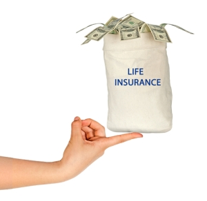life insurance from American Income Life