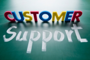 American Income Life Customer Support