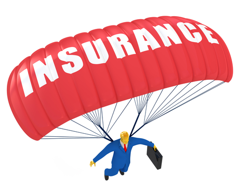 Image result for tips for insurance