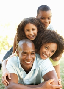 American Income Life - protecting families from future financial hardship